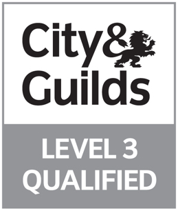 city-and-guilds-level-3-qualified